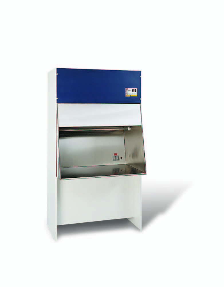 Pharmaceutical Cleanroom Appliance